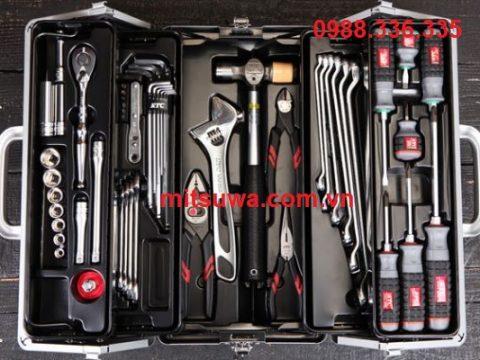 Dụng cụ cầm tay KTC nhập khẩu 100% hàng chất lượng