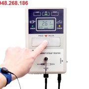 Vòng đeo tay chống tính điện 1-5278-01 | AS ONE